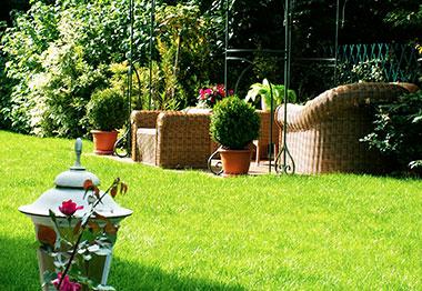 cration jardins terrasses cours et cltures